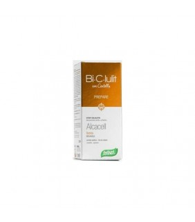 Bi-C-Lulit Alcacell 200 ml
