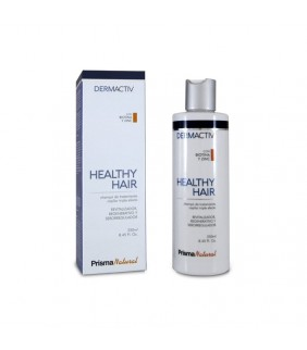 Healthy Hair Champú 250 ml